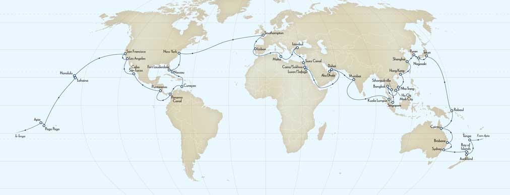 https://www.cruiseplatform.com/almacen/cruceros/QEL000086.JPG